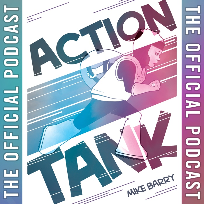 ActionTankAudioCommentary_CoverImage_v1
